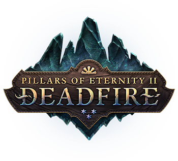 Pillars_of_Eternity_II_Deadfire_Logo