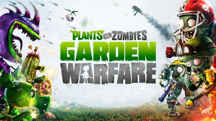 Plants_vs_Zombies_banner