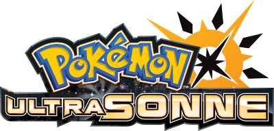 Pokemon_Ultrasonne_Logo