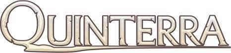 Quinterra Logo