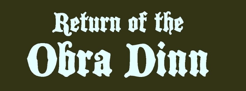Return_of_the_Obra_Dinn_Logo