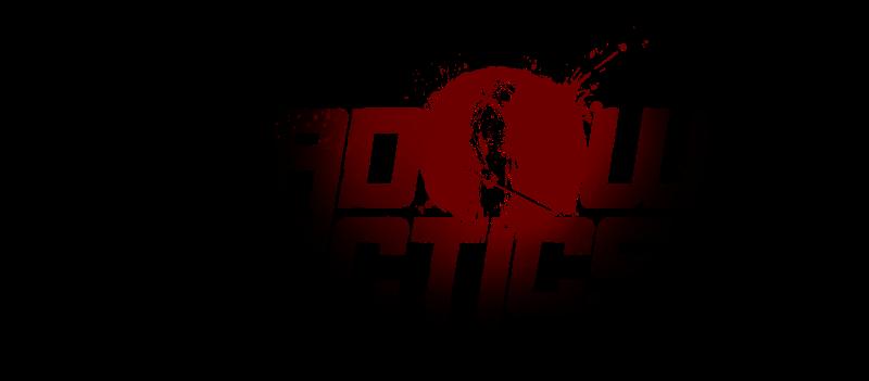 Shadow_Tactics_Logo