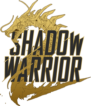 Shadow_Warrior_2_logo