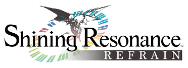 Shining_Resonance_Refrain_Logo