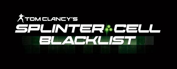Splinter_Cell_Blacklist_Logo
