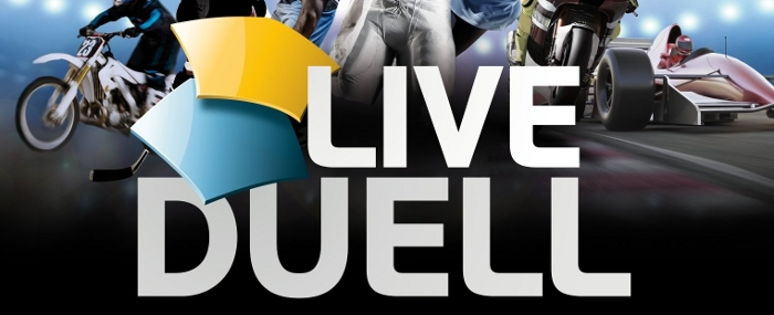 Sport1_Live_Duell_Logo