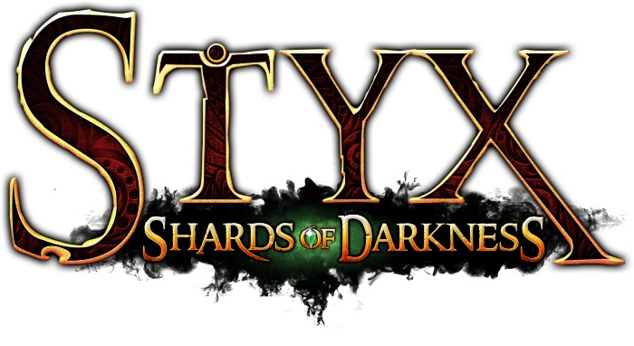 Styx_Shards_of_Darkness