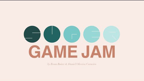 Super_Game_Jam_Logo