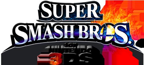 Super_Smash_Bros_3DS_Logo