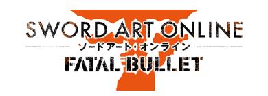 Sword_Art_Online_Fatal_Bullet_Logo