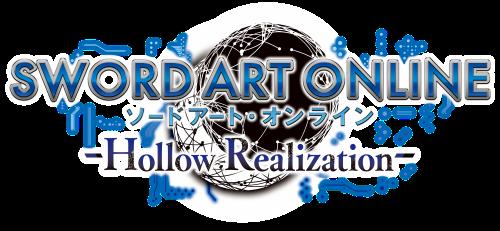 Sword_Art_Online_Hollow_Realization_Logo