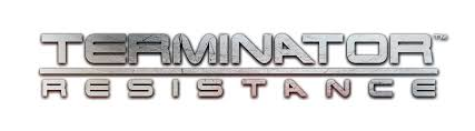 Terminator_Resistance_Logo