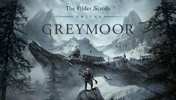 The_Elder_Scrolls_Online___Greymoor