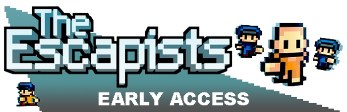 The_Escapists_Banner