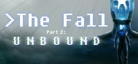 The_Fall_Part_2_Unbound_Logo
