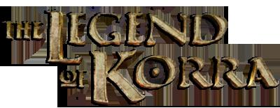 The_Legend_of_Korra_Logo