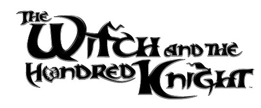 The_Witch_and_the_Hundred_Knight_Logo