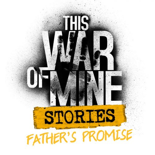 This_War_of_Mine_Fathers_Promise_Logo