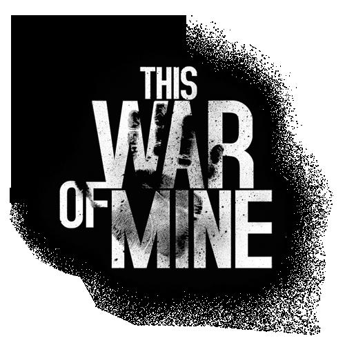 This_War_of_Mine_Logo