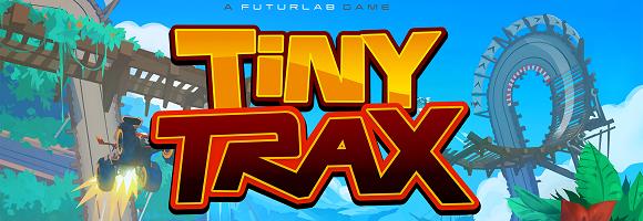 Tiny_Trax_Logo