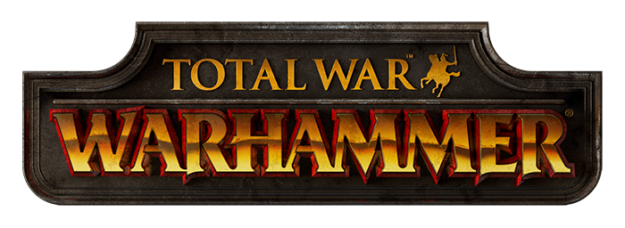 Total_War_Warhammer_Logo