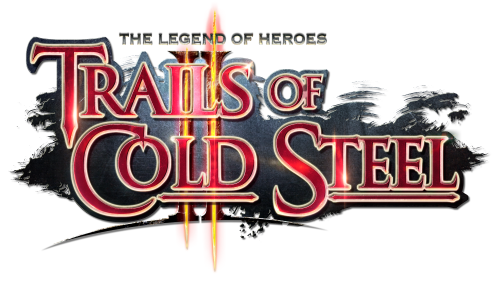 Trails_of_Cold_Steel_2_Logo