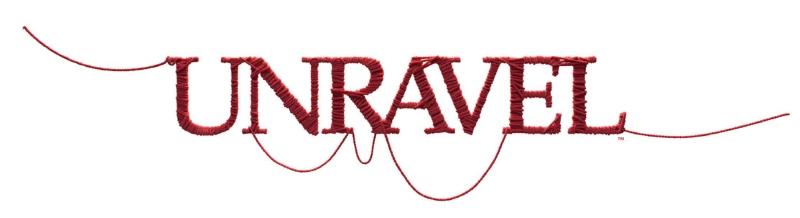 Unravel_Logo