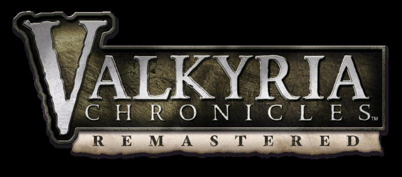 Valkyria_Chronicles_Remastered_Logo