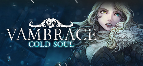 Vambrace_Cold_Soul_Logo