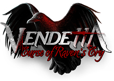 Vendetta_Curse_of_Raven_s_Cry_Logo