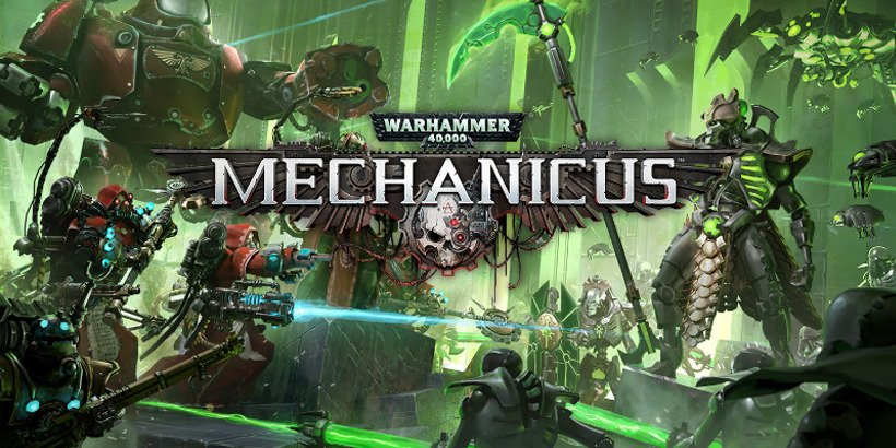 Warhammer_40.000_Mechanicus
