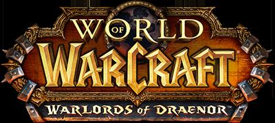 Warlords_of_Draenor_logo