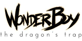 Wonder_Boy_The_Dragons_Trap_Logo