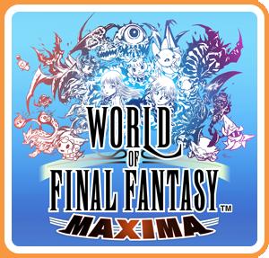 World_of_Final_Fantasy_Logo