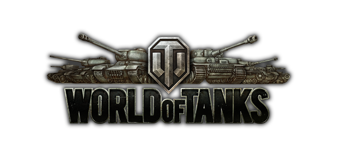 World_of_Tanks_Logo