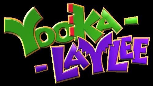 Yokaa_Laylee_Logo