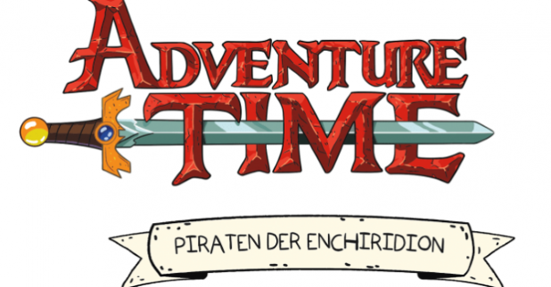 adventure_time_logo