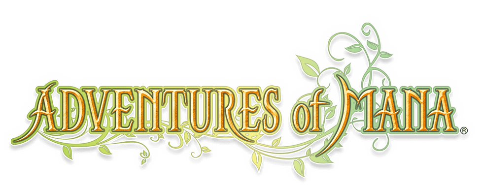 adventures_of_mana_logo