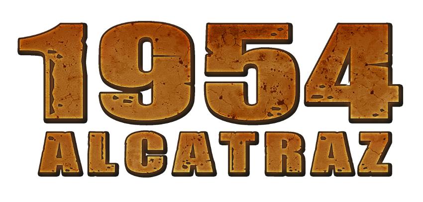 alcatraz_logo