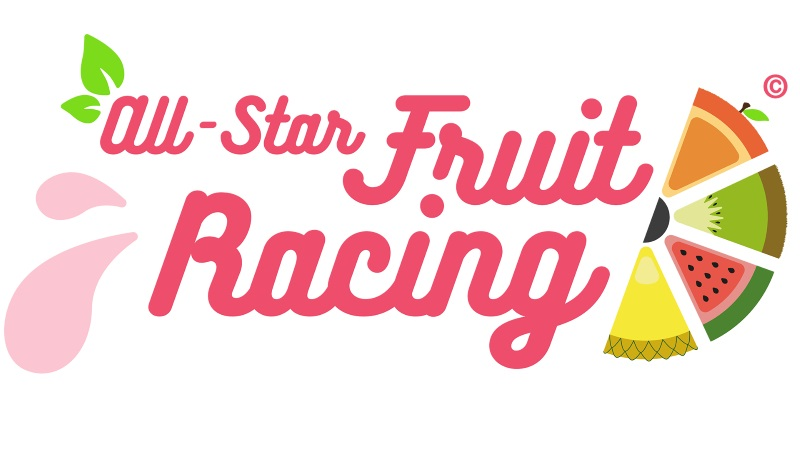 all_star_fruit_racing_logo