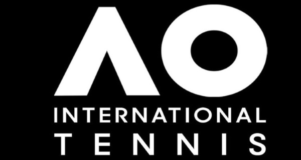 ao_internation_tennis_logo