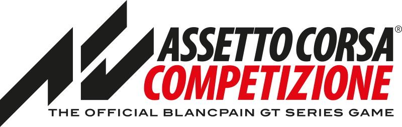 assetto_corsa_competizione_cover