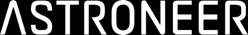 astroneer_logo
