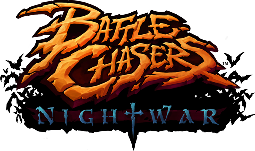 battle_chasers_nightmare_logo