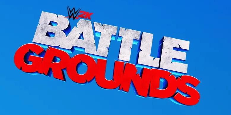 battlegrounds_logo