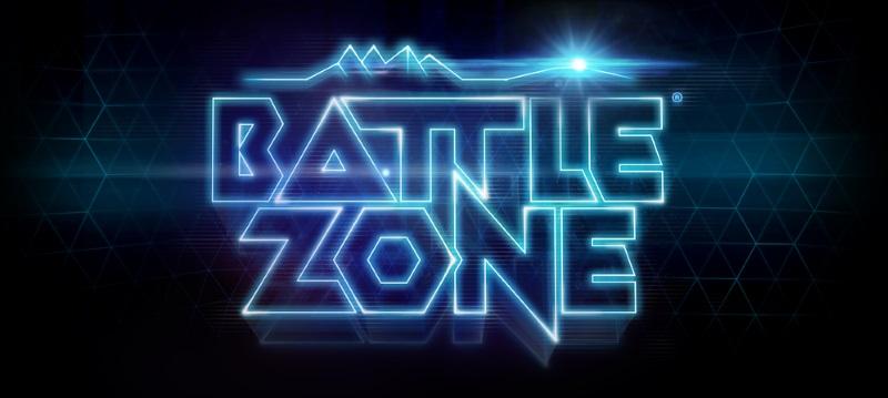 battlezone_logo