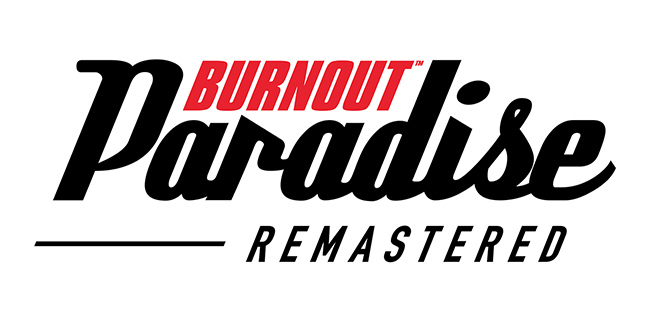 burnout_paradise_remastered