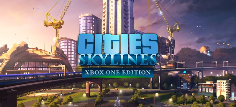 cities_skylines_xbox_one_banner