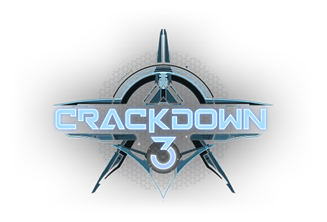 crackdown_3_logo
