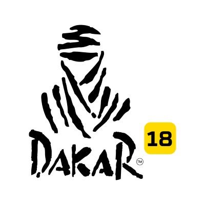 dakar_18_logo